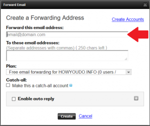 email-step3