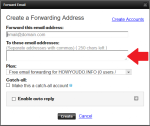 email-step4